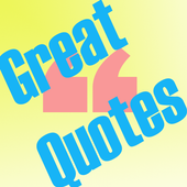 Great Quotes icon