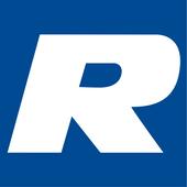 Rilmac Scaffolding icon