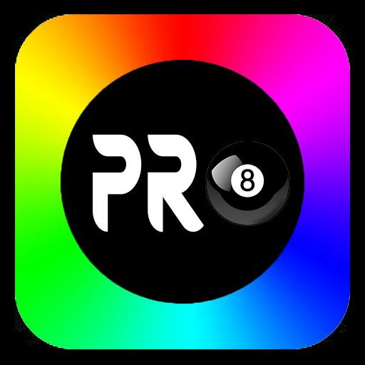 pro 8 ball pool for Android - APK Download