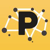 Probbus - Comprador icon