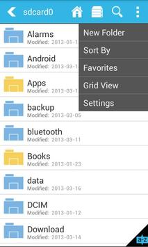 File Explorer screenshot 5