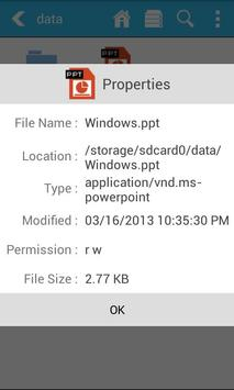 File Explorer screenshot 6