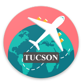 Things To Do In Tucson icon