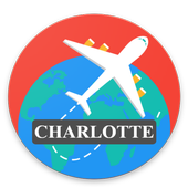 Things To Do In Charlotte icon