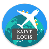 Things To Do In Saint Louis icon