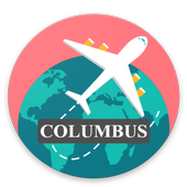 Things To Do In Columbus icon