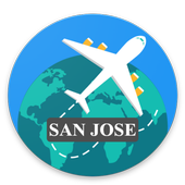 Things To Do In San Jose icon