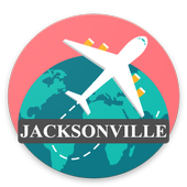 Things To Do In Jacksonville icon