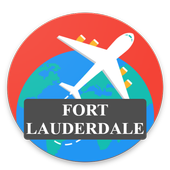 Fort Lauderdale Travel Guide icon