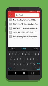 Cincinnati Travel Guide apk screenshot