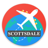 Scottsdale Travel Guide icon