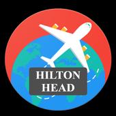 Hilton Head Travel Guide icon