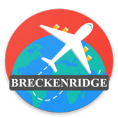 Breckenridge Travel Guide icon