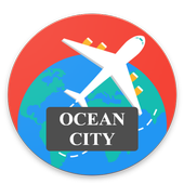 Ocean City Travel Guide icon