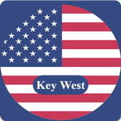 Key West Travel Guide icon