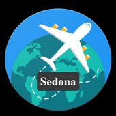 Sedona Travel Guide icon
