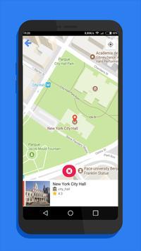 Brooklyn Travel Guide apk screenshot