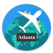 Things To Do In Atlanta icon