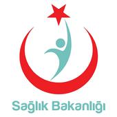 Aydın Devlet H. Mobil Sağlık icon