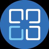 ProBidder icon