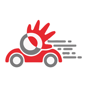 Trends Drivers icon