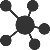WTFINW (Unreleased) icon
