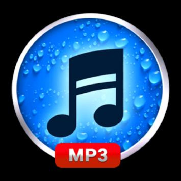 Music Download Mp3 apk screenshot