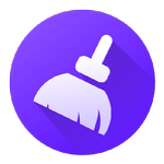 Sharp Clean APK