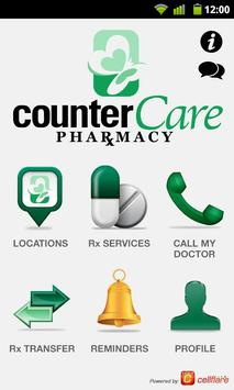 Pharmacy Counter screenshot 1