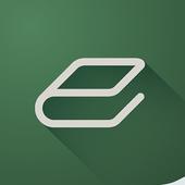 e-čitač icon
