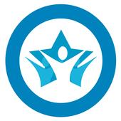 ProCalidad icon