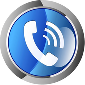 pro call recorder smart icon