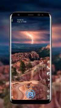 Ultra HD Camera apk screenshot