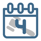 ADV4Agenda icon