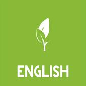 PROCET English. (Inglés del IPN) icon