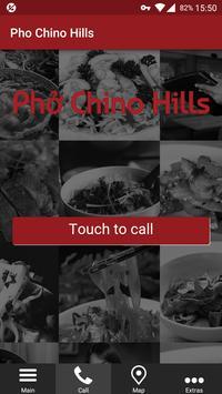 Pho Chino Hills screenshot 1