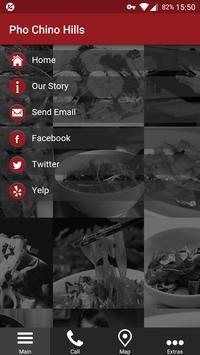 Pho Chino Hills screenshot 2