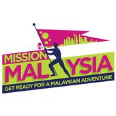 Mission Malaysia icon