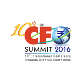 CFO Summit icon