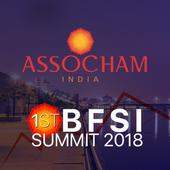 ASSOCHAM BFSI icon