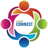 People Connect icon