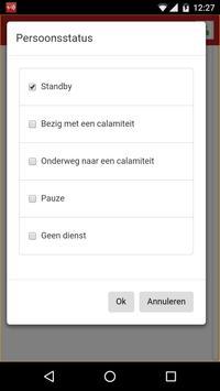 4BHV apk screenshot