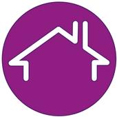 Mi Casa Soluciones icon