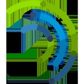 Proclaim - Claims Management icon