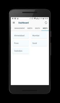 Proclaim - Claims Management apk screenshot