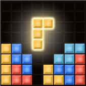 Block Puzzle أيقونة