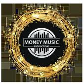 MoneyMusic icon