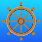 SeaTrips rus icon