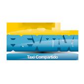FlexiTaxi icon