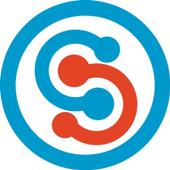SAF Messenger icon